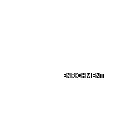 White Logo smaller